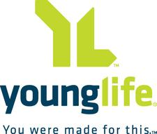 St. Louis County Young Life logo