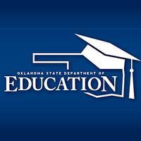 OAAP Portfolio Administration Manual Training 10/11/13
