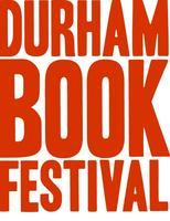Durham Book Festival 2013 Programme Launch Party -...