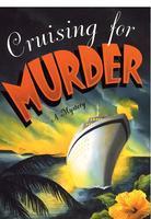 July Murder Mystery