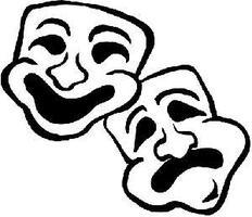 "Ringgold Playhouse Presents: ""Bus Stop"""