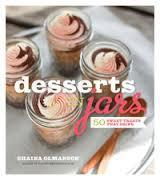"""Desserts in Jars"" Workshop"