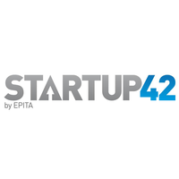 Startup42 Prototype Fiesta v0.1