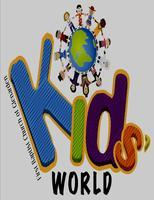 FBCG Kids' World & SMILES Workshops