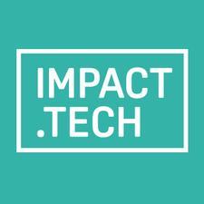 Impact.tech logo