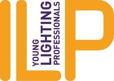 YLP logo