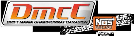 DMCC ROUND 6 : AUTODROME ST-EUSTACHE