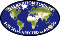 27th International Self-Directed Learning Symposium -...