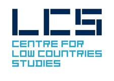UCL Centre for Low Countries Studies logo