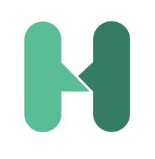 Heritage Vancouver Society logo