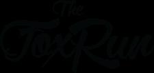 The Fox Run & Co logo