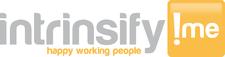 intrinsify.me logo