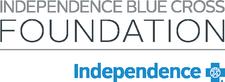 Independence Blue Cross Foundation logo