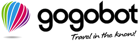 Gogobot + Travel Massive Mixer at Novela SF