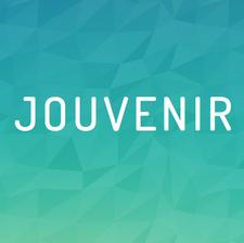 Jouvenir logo