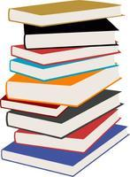 Brooker Book Club