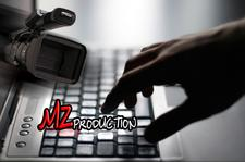 MZProduction logo