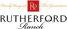 Rutherford Ranch Winery logo