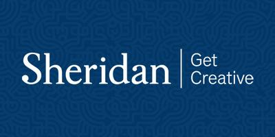 SHERIDAN CYBER SECURITY SYMPOSIUM 2.0