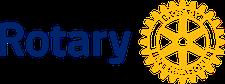 Laguna Sunrise Rotary Club logo