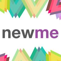 NewME Detroit Meetup