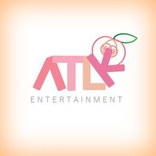ATLK Entertainment logo