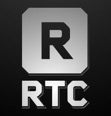 Respect The Corners logo