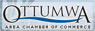 "Ottumwa ""Better Business Series"" Workshops"