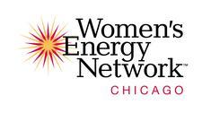 WEN Chicago logo