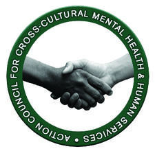Action Council for Cross-Cultural Mental Health and Human Services, Inc logo