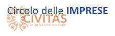 Circolo delle Imprese Associazione Civitas logo