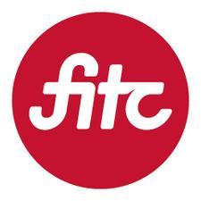 FITC logo