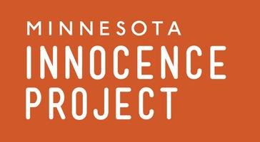Benefit for Innocence