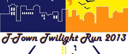 T-Town Twilight Run 5K and Fun Run