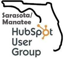 Hubspot Inbound Marketing Power Meeting