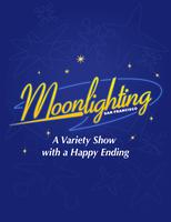 Moonlighting SF in July