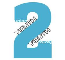 Youth 2 Youth of Union County logo