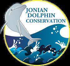 Jonian Dolphin Conservation logo