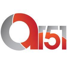 A151 Srl logo
