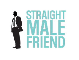 Straight Male Friend LIVE~ Party on the Pier