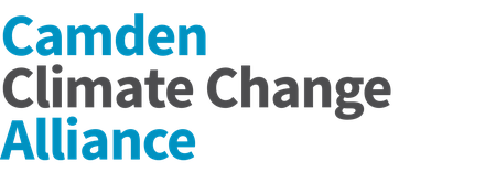 Greening Business Workshop for SMEs