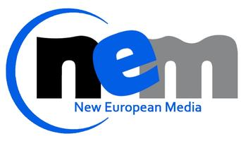 21st NEM General Assembly