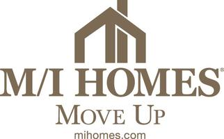 Hot On! Realtor Luncheon at Harper Oaks with M/I Homes