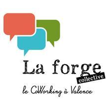 La Forge Collective logo
