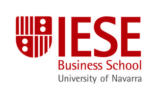 IESE Business School NYC Career Expo