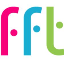 FFT Education logo