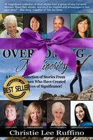 Overcoming Mediocrity Local Book Signing