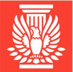 AIA Southwest Wisconsin logo