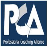 PCA - Adler Learning UK Ltd logo
