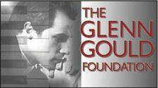 The Glenn Gould Foundation logo
